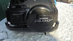 Запасное колесо (банан) Honda CR-V