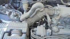 Патрубок воздушного фильтра Honda CR-V