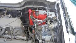 Аккумулятор Honda CR-V