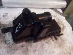 Резонатор воздушного фильтра. Mitsubishi Dingo Двигатель 4G15