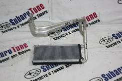 Радиатор отопителя. Subaru Outback, BP9, BPE Subaru Legacy, BL5, BLE, BP9, BL9, BP5, BPE