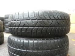 Pirelli W 190 Snow Control S2. Зимние, без шипов, 30%, 2 шт