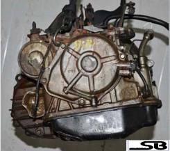 Автоматическая коробка переключения передач. Mitsubishi Eterna Mitsubishi Emeraude Mitsubishi Galant Двигатели: 6A11, 6A12, 4G63