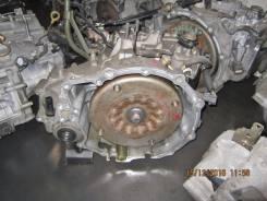 Автоматическая коробка переключения передач. Mazda 626 Mazda Capella, CG2PP, GF8P, GFER Двигатели: FSZE, FP, FS, FP FS