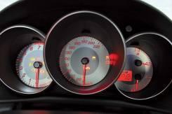 Ремонт спидометра Mazda 2003г+