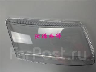 стекло фары пассат б5 широко распространена прудах