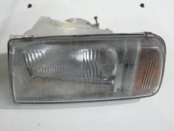 Фара. Suzuki Escudo, TD01W