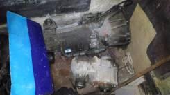 Автоматическая коробка переключения передач. Toyota Hiace, KZH106G, KZH106W