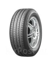 Bridgestone Ecopia EP150. Летние, без износа, 4 шт. Под заказ