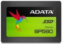 SSD-накопители. 120 Гб, интерфейс SATA3. Под заказ