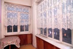 4-комнатная, проспект Ленина 28. Центральный, агентство, 92 кв.м.