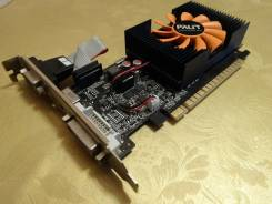 GeForce GT 620
