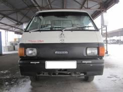 Mazda Bongo. Продам грузовик , 1 500 куб. см., 1 000 кг.