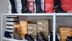 Продам обувь. 34, 35, 36, 37, 38, 39, 40, 41, 42, 43