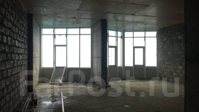 """Шикарный выбор квартир в жк """"Атлантис 2"""" по ул. Тигровая 16а"""