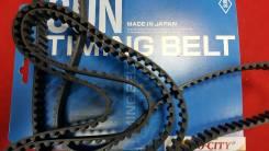 Ремень ГРМ 265 A835YU32 MD193875/ MD356322/ MD356326 усиленный 6G74.(SUN япония)