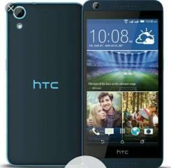HTC Desire 626G Dual Sim. Новый