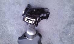 Ручка переключения автомата. Nissan X-Trail, NT31, TNT31 Двигатель QR25