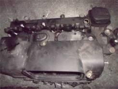 Крышка клапанная ДВС BMW 5 E60 2003-2009