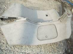 Обшивка багажника TOYOTA CAMRY GRACIA WAGON MCV25 SXV20 MCV21 SXV25