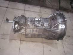 Механическая коробка переключения передач. Mitsubishi: L200, Delica, Pajero Sport, Challenger, Pajero, Strada Двигатель 4D56