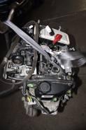 Двигатель в сборе. Toyota Passo, KGC30, KGC15, KGC35, KGC10, M310S Daihatsu Boon, M310S Двигатель 1KRFE