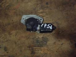 Мотор стеклоочистителя. Suzuki Jimny, JB23W Двигатель K6A