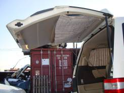 Амортизатор крышки багажника. Toyota Alphard, MNH15W, ATH10, ANH15, MNH15, MNH10, ANH10 Двигатели: 1MZFE, 2AZFXE, 2AZFE
