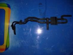 Радиатор гидроусилителя. Hyundai NF