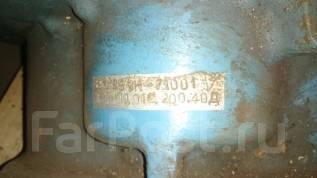 Продам насос масляный Sulzer AL25/