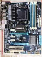 GIGABYTE GA-970A-D3 Rev. 1.0