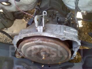 Автоматическая коробка переключения передач. Subaru Forester, SF5 Двигатель EJ205. Под заказ
