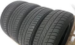 Michelin Energy. Летние, 2012 год, износ: 20%, 4 шт