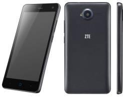 """ZTE Blade L3 (5""""HD, 8 Гб, 8 мп) новый"""