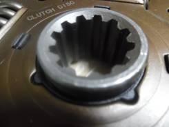 Диск сцепления. Mazda Titan