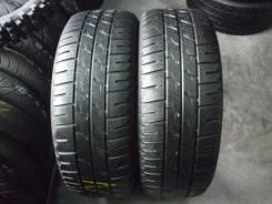 Pirelli Scorpion Zero. Летние, 2010 год, износ: 20%, 2 шт