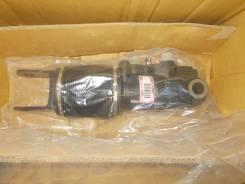 Гидроцилиндр системы KDSS передний. Новый оригинал. 48876-60021