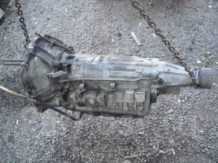 Автоматическая коробка переключения передач. Toyota Crown, JZS171 Двигатель 1JZGTE