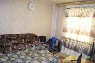 Гостинка, улица Рабочая 2-я 25. угловое-поварот, агентство, 9 кв.м.