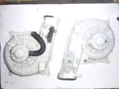 Мотор печки. Nissan X-Trail, PNT30, T30, NT30 Двигатели: YD22ETI, QR20DE, QR25DE, SR20VET