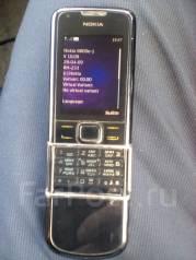 Nokia 8800 Arte. Б/у
