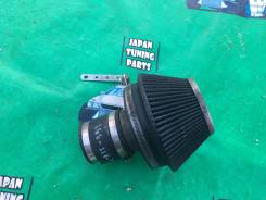 Фильтр нулевого сопротивления. Toyota Caldina, ST215 Двигатель 3SGTE