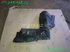 Защита двигателя. Toyota Celica, ZZT231, ZZT230