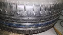 Michelin Energy Saver. Летние, 2012 год, без износа, 1 шт