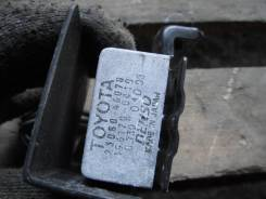 Резистор. Toyota: Mark II Wagon Blit, Crown Majesta, Crown, Verossa, Mark II Двигатель 1JZGTE