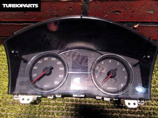 Спидометр. Toyota Mark X, GRX120 Двигатель 4GRFSE