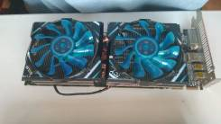 AMD Radeon R9 280X