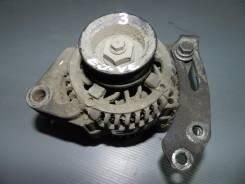 Генератор. Toyota Duet, M110A, M100A Двигатели: EJDE, EJVE