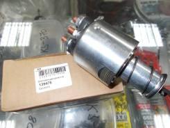 Реле стартера втягивающее NISSAN SSV9476 23343-AX010