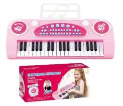 Музыкальный синтезатор 328-03В